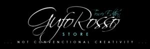 Gufo Rosso Store